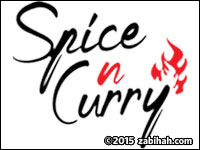 Spice n Curry