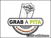 Grab A Pita