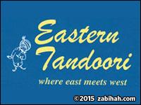 Eastern Tandoori