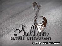 Sultan Buffet