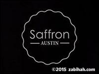 Saffron Indian Fusion