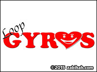 Loop Gyros