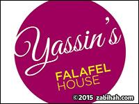 Yassins Falafel House