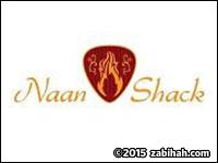 Naan Shack