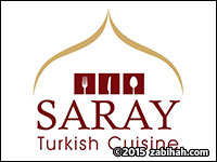 Afghan-Turkish Cuisine