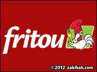 Fritou Chicken
