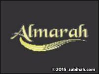 Almarah Mediterranean Grill