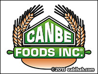 Canbe Foods