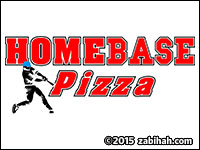 Homebase Pizza
