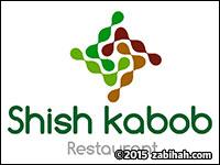 Shish Kabob