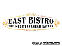 East Bistro