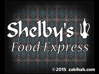 Shelbys Food Express