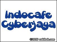 IndoCafé
