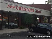 New Crescent Cuisine
