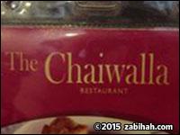 The Chaiwalla
