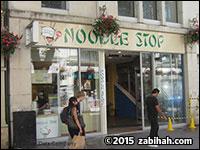 Noodle Stop