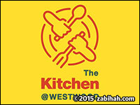 The Kitchen @ Westwood