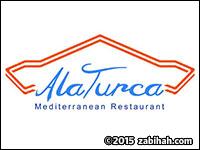 AlaTurca