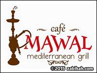 Café Mawal