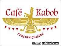 Café Kabob