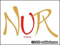 Nur Thai