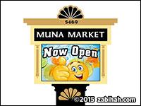 Muna Market