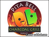 Pita Bell