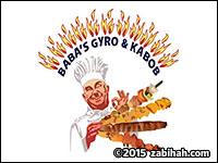 Babas Gyro & Kabob