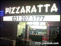 Pizzaratta
