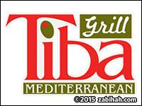 Tiba Grill
