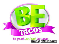 Be Tacos
