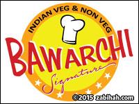 Bawarchi Indian Cuisine