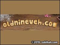 Old Nineveh