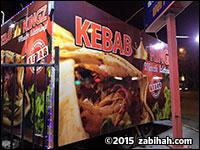 Kebab Kingz