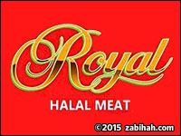 Royal Halal Meat