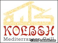 Kolbeh