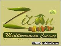 Zitoon