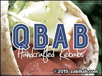 Qbab Handcrafted Kebabs