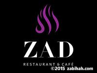 Zad Resturant & Café