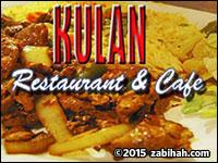 Kulan Café