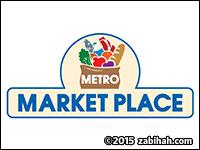 Metro Market Place