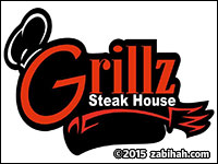 Grillz Stake House