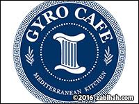 Gyro Café