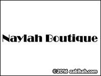 Naylah Boutique