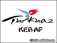 Turkuaz Turkish Kebab