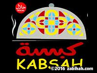 Kabsah