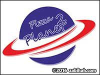 Pizza Planet 2