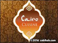 Cairo Cuisine