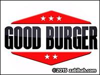 Good Burger (II)