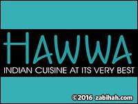 Hawwa